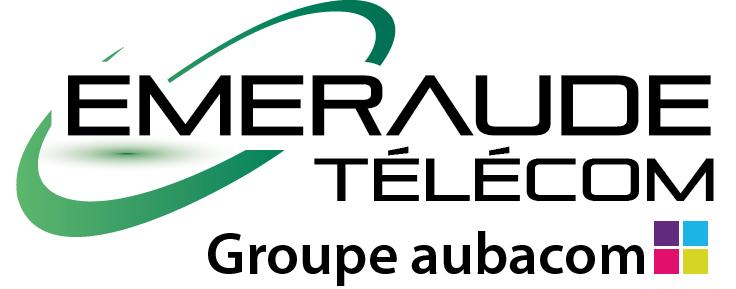 EMERAUDE, expert en télécommunication à Aix-en-Provence